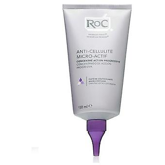 Roc Cellulite patch microdifusion (Femme , Soins , Soin Corporel , Anti-céllulite)