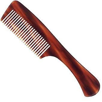 Janeke Peine 26677 Concha Escarpidor (Hair care , Combs and brushes , Accessories)