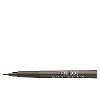 Penna di colore EYE BROW