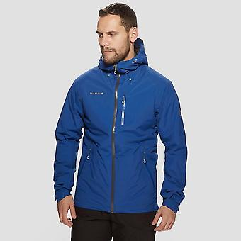 Mammut Runbold Guide Men's Jacket