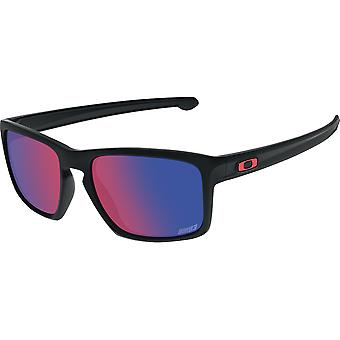 Sunglasses Oakley Sliver OO9262-20