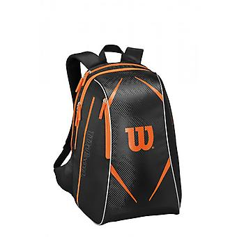 Wilson Topspin burn backpack WRZ841695