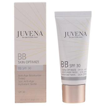 Juvena Skin Optimize Bb Cream Spf30