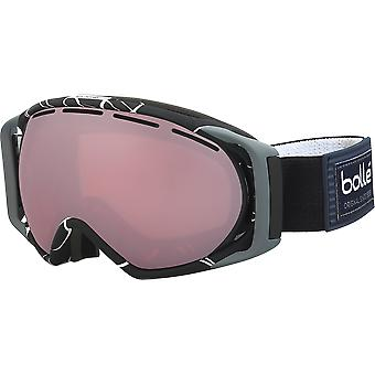 Bollé Gravity 21459 ski mask