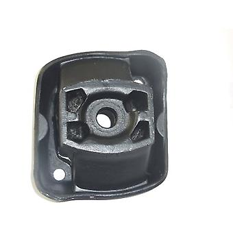 DEA A7077 Front Right Engine Mount
