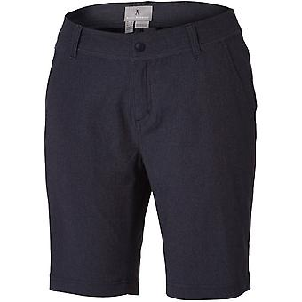 Royal Robbins Women's Alpine Road Short 9