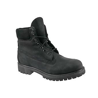 Sapatos Timberland 6 IN Premium Boot A1M3K inverno universal