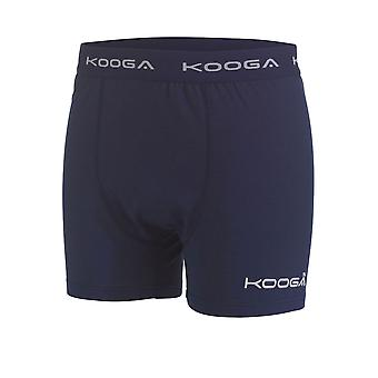 KOOGA Power Trunk Senior [navy]