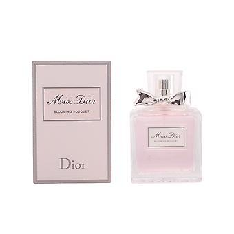 Diane Von Furstenberg Miss Dior Blooming Bouquet Edt Spray 50 Ml For Women
