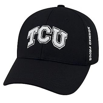 TCU Horned Frogs NCAA TOW