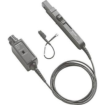 Clamp meter adapter Tektronix 6022 AC ATT.FX.METERING_RANGE_AAC: 4 - 100 A Calibrated to: Manufacturer's standards (no