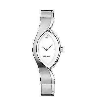 Diseño danés señoras reloj IV62Q1054