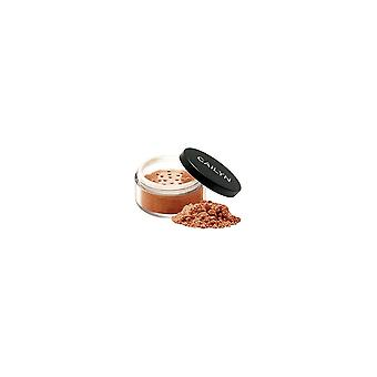 Cailyn Cailyn Deluxe Mineral Bronzer Powder Golden Rose