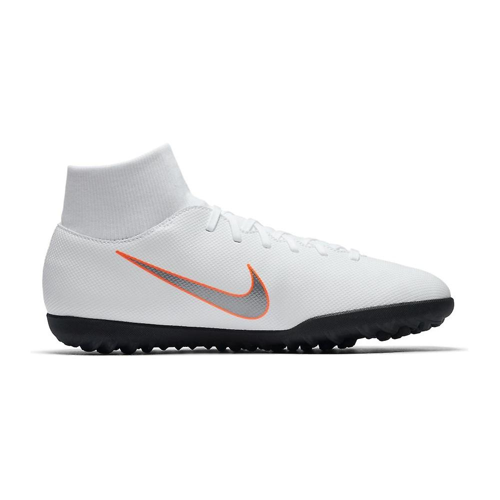 Nike Superfly 6 Club TF AH7372107 football all year men shoes