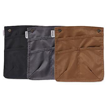 Carhartt EMEA detachable Pocket