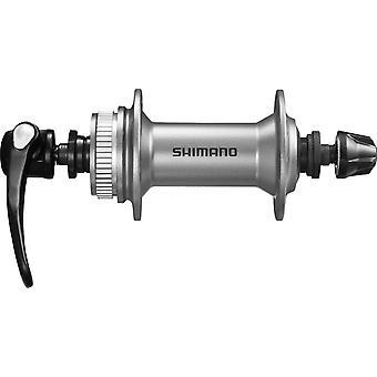 Shimano alivio rear hub FH-M4050 disc Center Lock / / 8/9/10-speed