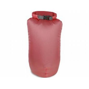 **SALE**Lifeventure Dri-Store Bags 15L Red