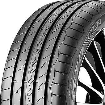 Summer tyres Debica Presto UHP 2 ( 215/45 R17 91Y XL )