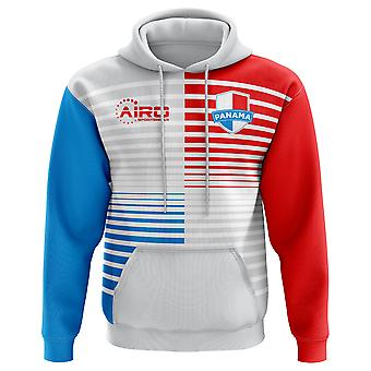 2018-2019 Panama Home Concept voetbal Hoody