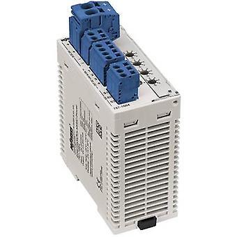 WAGO EPSITRON® 787-1664 RCCB 24 Vdc 10 A 240 W 4 x