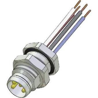 Conec 42-01035 SAL-8-FSH4-0,2
