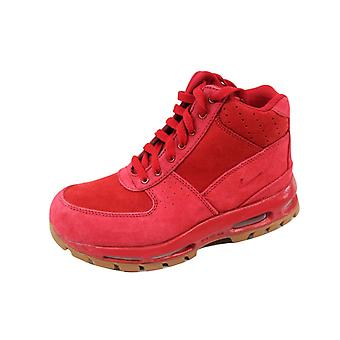 Nike Air Max Goadome Gym Red/Gym Red-Gum Medium Brown 311567-602