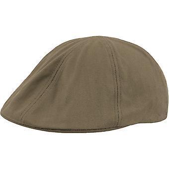 Flexfit DRIVER stretchable Cap Hat