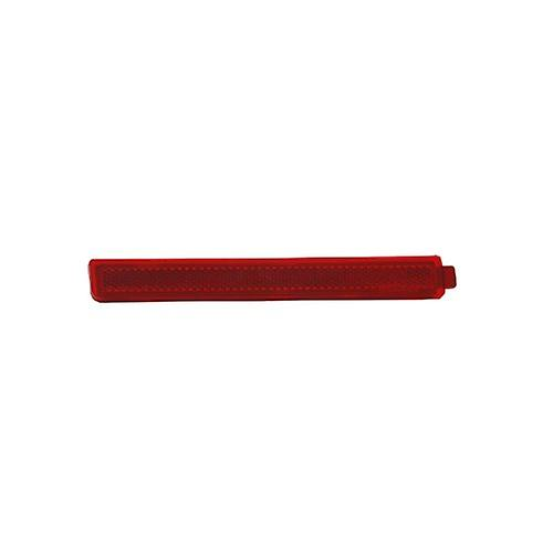 TYC 17-5301-00 Cadillac CTS Right ReplaceHommest Reflex Reflector