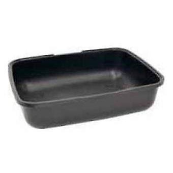 Arppe Apollo tray Without Aro (Cats , Grooming & Wellbeing , Litter Trays)