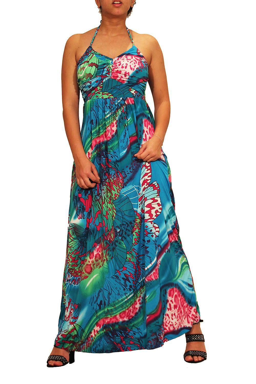 Waooh - Fashion - Long Dress