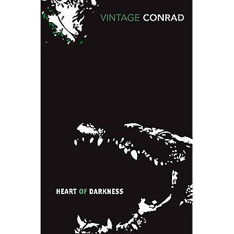 The Heart of Darkness - and - Youth - AND Youth by Joseph Conrad - Tim