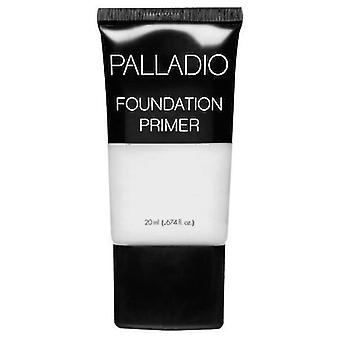 Palladio Foundation Primer (Makeup , Face , Primer)