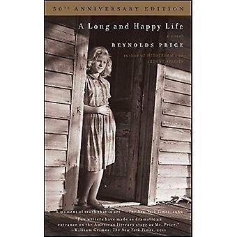 Une vie longue et heureuse