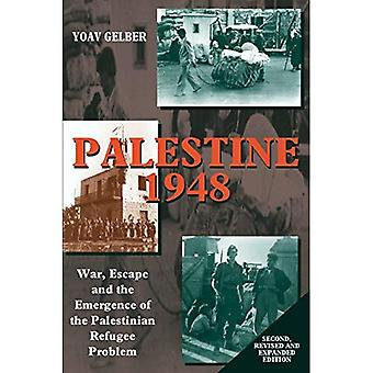 Palestine 1948