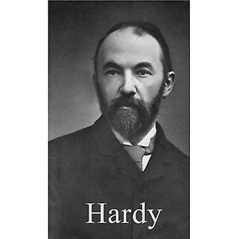 Hardy (Life & Times)