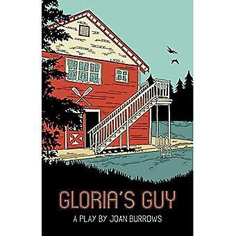 Gloria's Guy