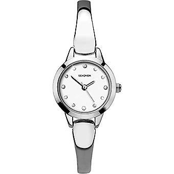 SEKONDA ladies ' watch-2479.27