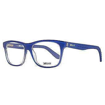 Just Cavalli Optical Frame JC0643 090 53