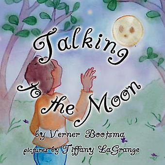 Parler à la lune par Bootsma & Verner