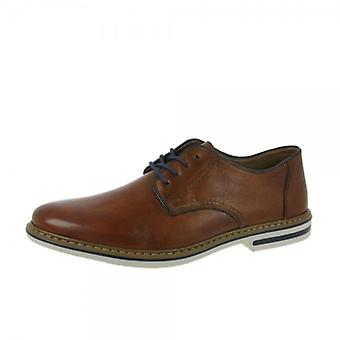 Rieker B1422 Mens zapatos