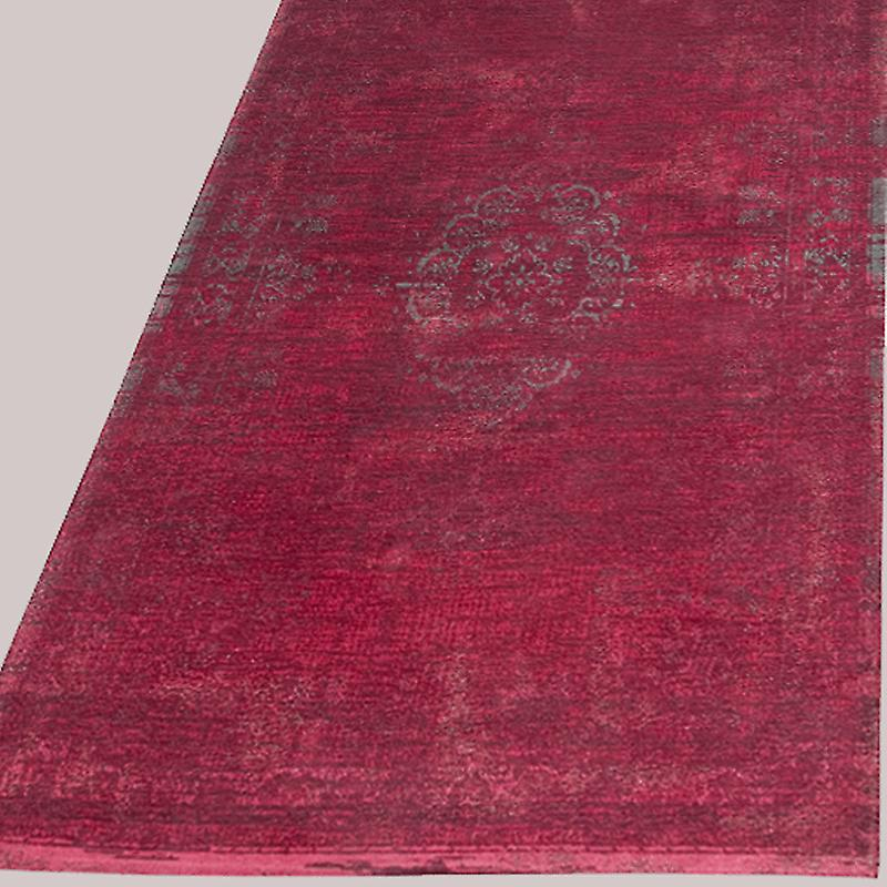 Rugs - Fading World 8260 Scarlet