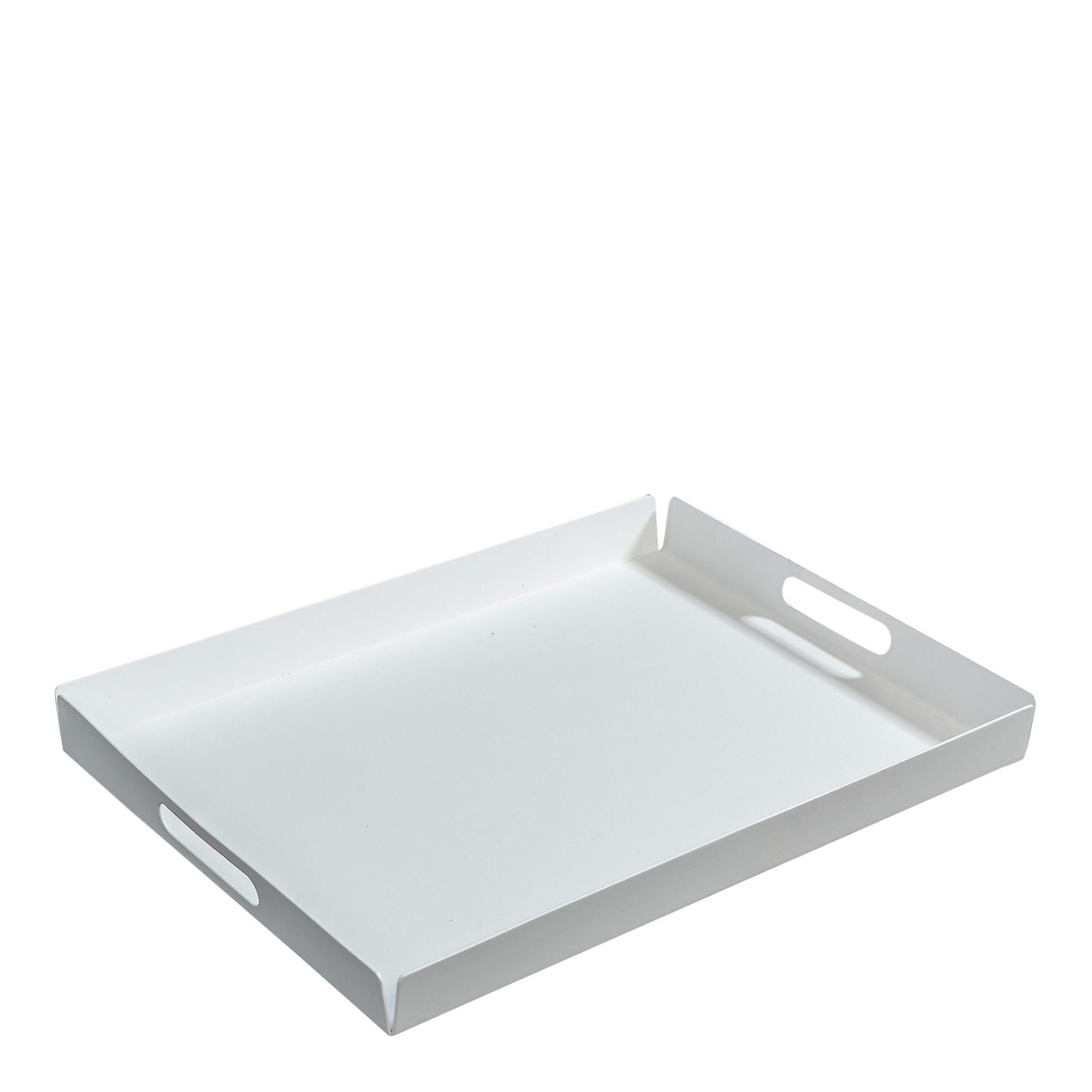 Beach7 | Central tray |  Wit | tuinsets
