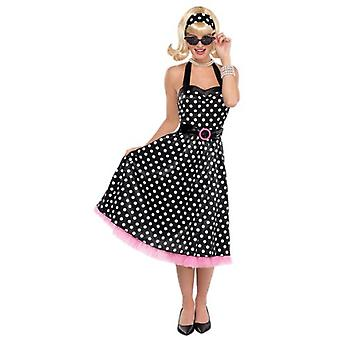 Amscan Adult Twist Dress Costume (Babies and Children , Costumes)