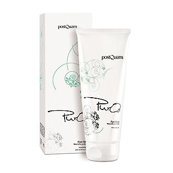 Pure 02 Purifying Mask 200ml