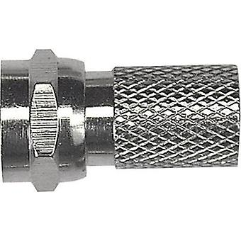 Connector Cable diameter: 7 mm