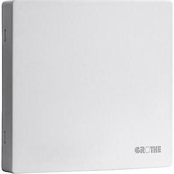Wireless door chime Range extension Grothe 43480