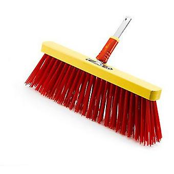 Outils Wolf Sweeper broom 40 cm (Tuin , Tuinieren , Gereeschap , Borstels)