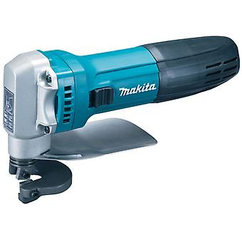 Makita JS1602 Metal Shear 1,6 Mm (DIY , Tools , Power Tools , Others)