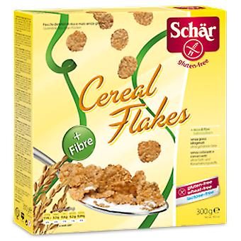 Dr. Schär Cereal Flakes S / g