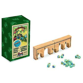 Cayro Game Classic Marbles (Toys , Constructions , Marbles And Circuits)